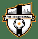 Логотип вашей команды