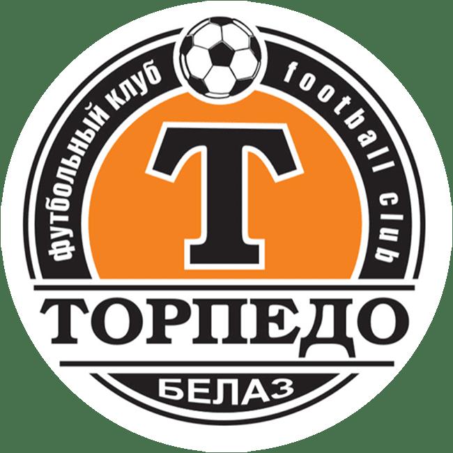 Лого ФК Торпедо БЕЛАЗ | Жодино