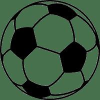 Мяч PNG