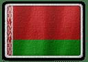 флаг | Беларусь