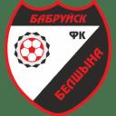 Лого ФК Белшина | Бобруйск