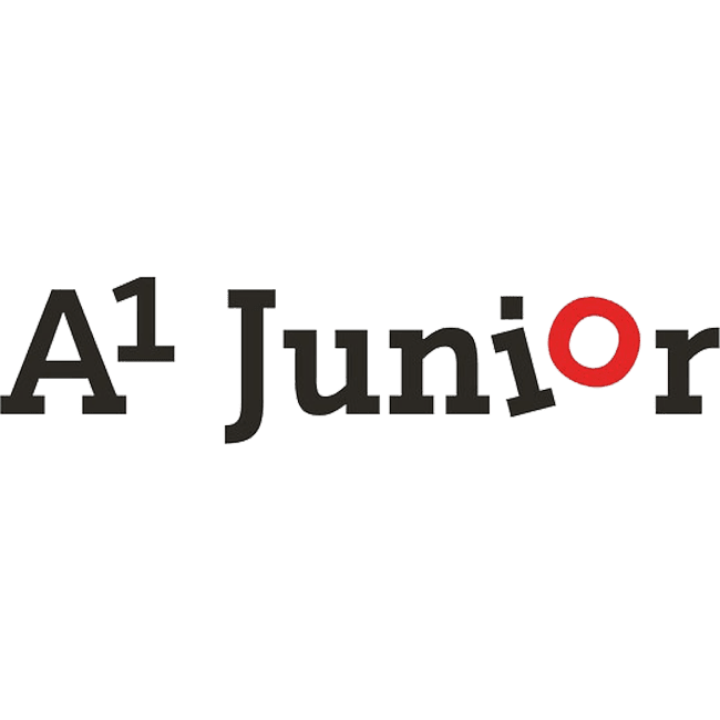A1 Junior г.Минск