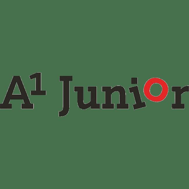 Лого A1 Junior | Минск