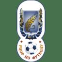 Лого РЦОР БГУ | Минск