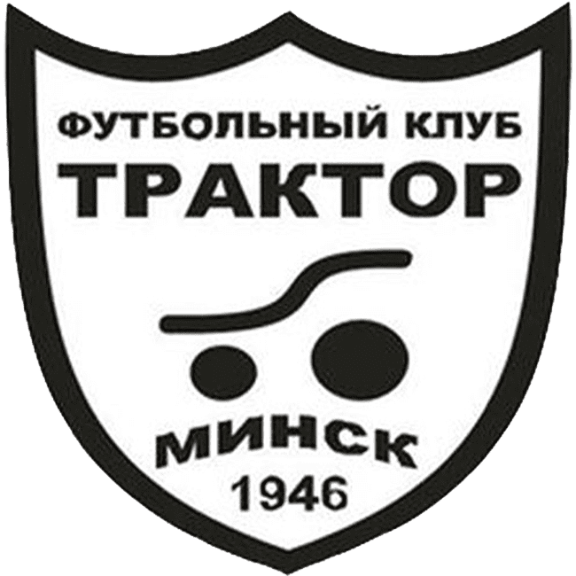Лого СДЮШОР МТЗ | Минск
