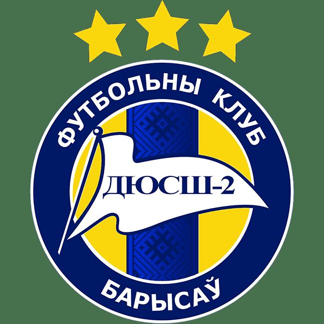ДЮСШ 2 г.Борисов