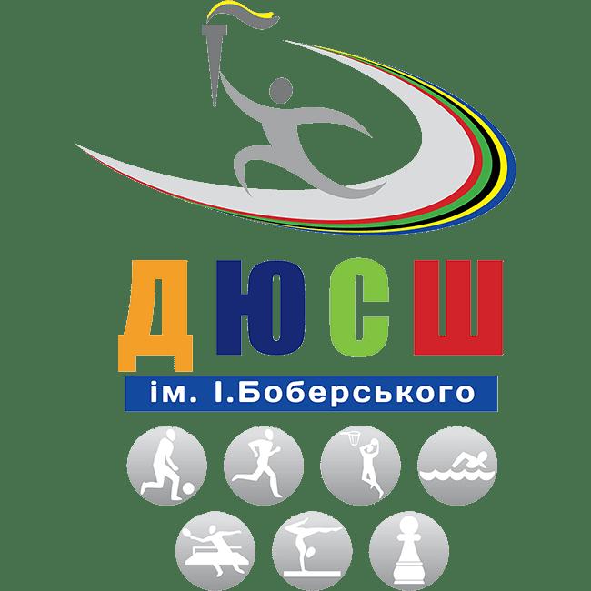 Лого ДЮСШ | Дрогобыч
