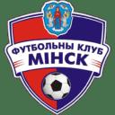 Лого ФК Минск
