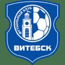 Лого ФК Витебск | Витебск