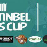 III FOOTINBEL KIDS CUP U-10 v3