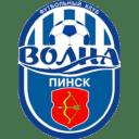 Лого ФК Волна | Пинск