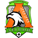 Лого ФШ Легион | Смолевичии 650x650