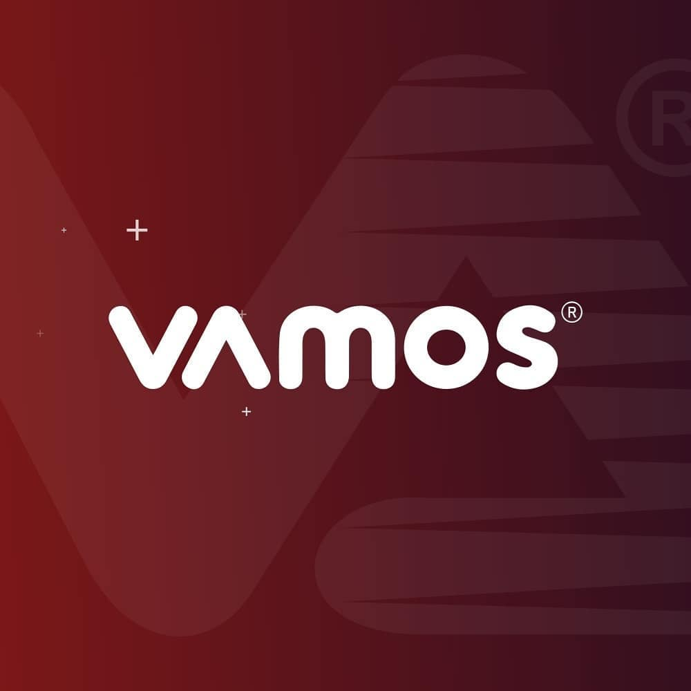 VAMOS | FOOTINBEL