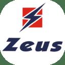 Лого ZEUS