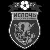 ФК Ислочь Минский р-н