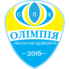 ФК Олимпия с.Княгининок