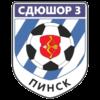 ДЮСШ-3 г.Пинск